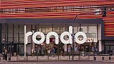 Bydgoszcz: CH Rondo finalistą konkursu Solal Marketing Awards