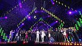 Polo TV z rekordowym wynikiem oglądalności w Sylwestra 2015