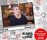 Cykl wywiadów w Radiu Zet elementem kampanii Costa Coffee