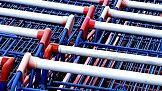 Korupcja w sieciach handlowych: Promocja towaru za łapówkę