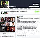 Paweł Kukiz proponuje jak naprawić media
