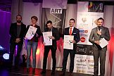 Zoom Art 2016: Konkurs kalendarzy ponownie pod patronatem Signs.pl