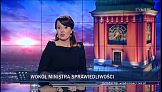 "Rada Programowa TVP SA obnaża stronniczość ""Wiadomości"" TVP1"