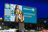 Optima Marketing Group dla Gemini Park Bielsko Biała