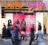 Think Retail 2015: Canon dla branży handlu detalicznego