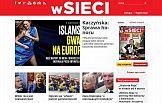 """Atak hakerski na stronę """"Wsieci"""": Komunikat wydawcy"""