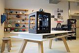 Polskie szkoły uczą druku 3D na maszynach Zortrax