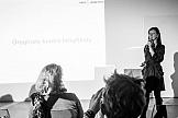 Ewa Mierzejewska: Polski design skazany na rozwój