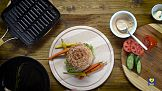 """""""Food Lovers by Makro"""" - cykl filmowy dla pasjonatów kuchni"""