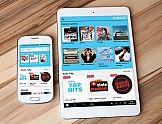 Muzyka bez reklam i nowe aplikacje mobilne od Tuba.FM