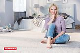 Dorota Szelągowska twarzą kampanii sieci Komfort