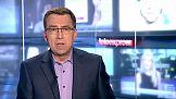 Ostatni kurs w Teleexpressie: Maciej Orłoś odchodzi z TVP