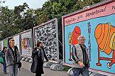 tytulPod presją: Konkurs Sztuki na Bilbordach Art Moves 2016