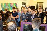 Akademia lasera: po raz pierwszy w Lublinie