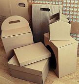 Jak sobie zapakujesz, tak sprzedasz: Wpływ opakowań na handel