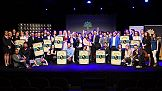 Kampania Społeczna Roku 2016: Wyniki konkursu