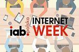 VI edycja IAB Internet Week - darmowe warsztaty