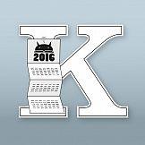 tytulK - jak kalendarze trójdzielne