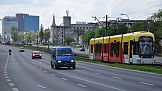 Uchwały krajobrazowe - stan prac: Łódź bez uchwały krajobrazowej. Wyrok nieprawomocny