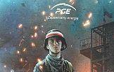 Kampania PGE: Czy Powstanie Warszawskie dobrze komponuje się na reklamie?