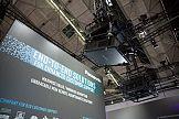 Panasonic PT-RQ32K : superjasny projektor 4K+