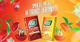 VML Poland z kampanią 360 stopni dla Tic Tac Mixers