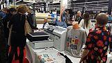 Api.pl zaprasza na Targi Fast Textile