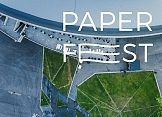 Paper Fest zbliża się do Spodka