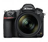 Nikon D850 dostępny od września