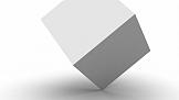 Opakowania kartonowe - konferencja: 5 zaproszeń VIP dla użytkowników Signs.pl
