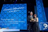 Samsung Electronics z 29 nagrodami na Cannes Lions 2016