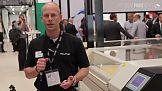drupa TV: Integart oprowadza po stoisku HP, spotkanie z Xerox i Fujifilm
