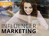 Kompendium influencer marketingu: Ruszają zapisy na ebooka