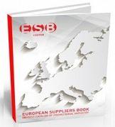 Czwarte wydanie katalogu ESB już we wrześniu