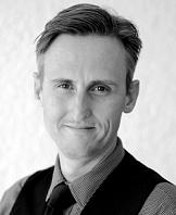 Werner Puchert: Z Deloitte Digital South Africa do Warszawy