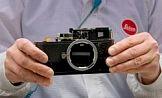 Soczewki Leica w smartfonach Huawei