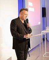 Robert Majkut: Dobry projekt wpływa na elitarność marki