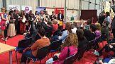 Gift Show Poland: Program dla Branżowych Odwiedzających