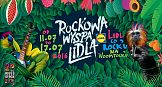 Lidl po raz szósty na Woodstocku