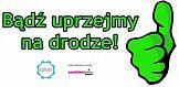 Bądź uprzejmy: kampania społeczna na Śląsku