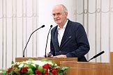 Czabański: Portal mediów narodowych będzie bezkonkurencyjny