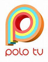 """""""Miłość w rytmie disco"""" hitem jesieni w Polo TV"""