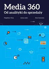 Bezpłatny e-book: Media 360 – od analityki do sprzedaży