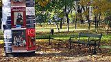 Uchwały krajobrazowe - stan prac: Kraków: Uchwała krajobrazowa do dyskusji