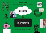 tytulDreams & Marketing: Dominik Cymer