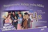 Mondelez z nową kampanią wspierającą markę Milka