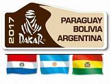 TVP pokaże Rajd Dakar