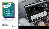 Sitecore Experience Award dla agencji Infinity Group