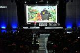 Festiwal technologii Infoshare: Trwają zapisy