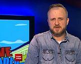 """""""Śmierdzące gnidy i rynsztok"""" - TVP reaguje na program Superstacji"""